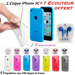 Coque-Housse-Etui-silicone-Souple-iPhone-4-4S5-5S-5C-6-6S-plus-1-cadeau-offert