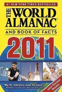 El-mundo-Almanaque-y-libro-de-los-hechos-2011-mundo-Almanaque-amp-Libro-de-los-hechos-por-Worl