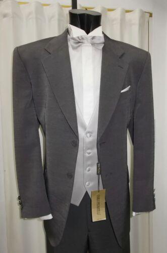 Designer Iitalian marié Costume T Mariage d'homme marié 54 Homme Pignatelli Carlo Costume gfvPgwq0