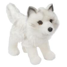 Snow Queen Arctic Fox Douglas 1893 Stuffed Gift Pretend Play