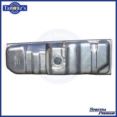 Fuel Tank Spectra GM23B