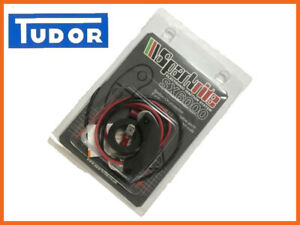 Electronic-ignition-kit-for-Lucas-25D-amp-45D-4cyl-Distributors