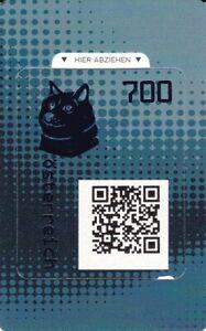 Osterreich-2020-Neuheit-Crypto-Stamp-Doge-digitale-Farbe-Blau