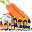3ml-Essential-Oils-Many-Different-Oils-To-Choose-From-Buy-3-Get-1-Free thumbnail 20