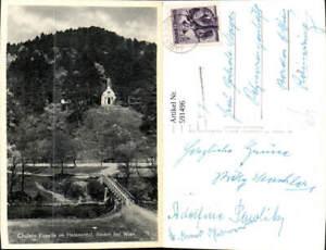 591496-Cholera-Kapelle-i-Helenental-Baden-b-Wien
