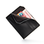 Mens-RFID-Blocking-Leather-Soft-Wallet-Credit-Card-Holder-Purse-With-Zip thumbnail 16