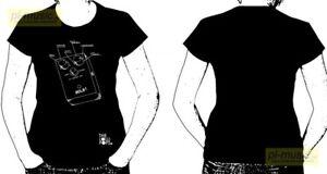 t-shirt-woman-039-s-LOLLIPOPS-rozmiar-Small-size-koszulka-damska