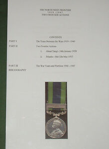GURKHAS-NORTH-WEST-FRONTIER-India-British-Army-Battles-Wars-History-Soldiers
