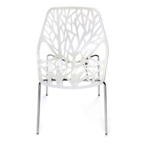 Sedia design sedia d ufficio mobili retro pranzo salotto for Mobili salotto design