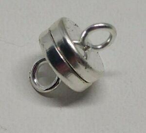 30 Klapp Brisuren 15mm Ohrstecker Silber Ohrringe Ohrhänger Ohrhaken DIY M404#3