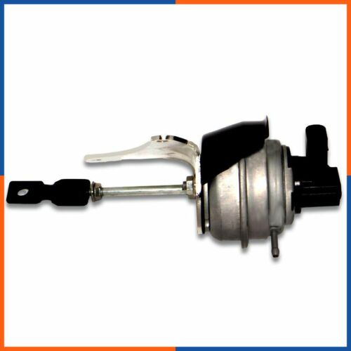 757042-0013 757042-0014 757042-0011 Actuator pour AUDI757042-0010