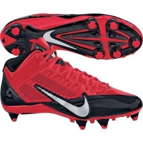 Nike air max moderna 844874 uomini essenziali 001 taglia 12 m noi al 90 nuovi