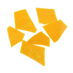 Candles-Wax-Dye-Dyes-10g-Bag-Fluorescent-Chips-Dye-Flakes-For-Paraffin-8-Colors