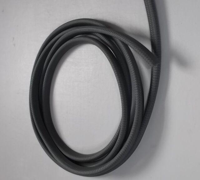Ford Anglia 105E/ Estate / 307E Van,  PVC Weather cord (Woven effect) -GREY