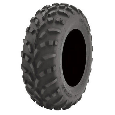"2 Carlisle 489 A//T ATV 23/""  Tires 23x10x12"