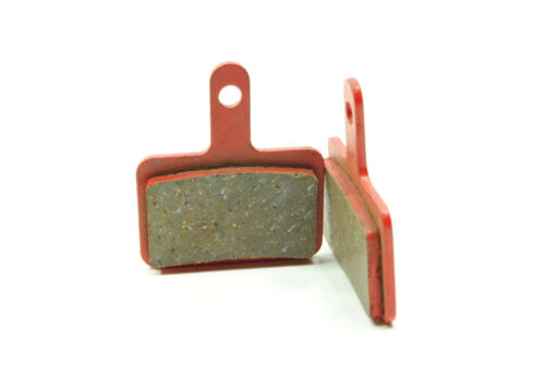 Kool Stop KS-D620 Disc Brake Pads for Shimano Deore M525