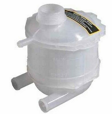 Renault Clio I Mk1 1991-1998 Expansion Tank Engine Coolant Replacement Part