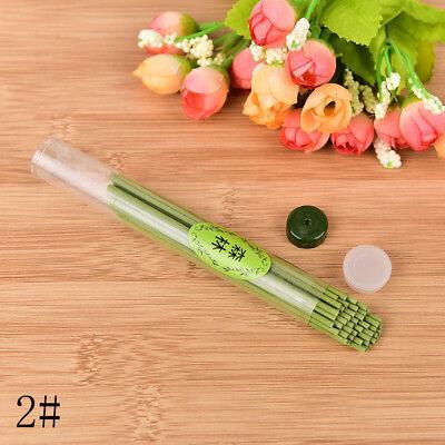 50 sticks incienso quemador aroma natural vainilla sándalo rosa ambientador caja