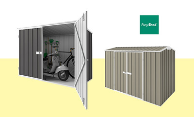Up to 49% off at EasyShed