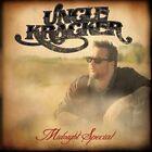 Vinyl Midnight Special - Uncle Kracker