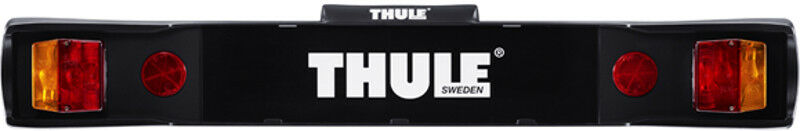 Thule Carrier 976 Bike Carrier Thule Bike Lightboard 6bf067