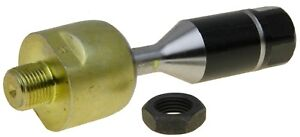 Steering Tie Rod End ACDelco Pro 45A0888