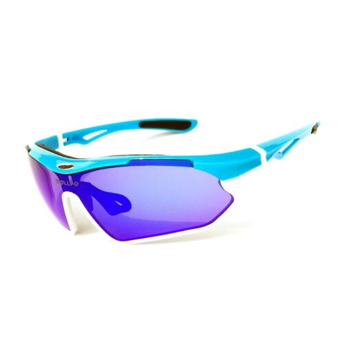 2019 Polarized Cycling Glasses Man UV400 MTB Sport Glasses Peter Sagan Bicycle