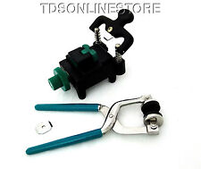 Watch Case Opening And Closing Kit (Includes Opener and Closing Pliers)