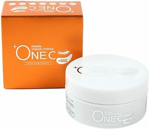 OneC-Pura-One-C-Hydrogel-Eye-Patch-60-Pieces-85g-Japan