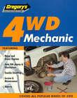 4 WD Mechanic (Man No.428) by Haynes Manuals Inc (Hardback, 1997)