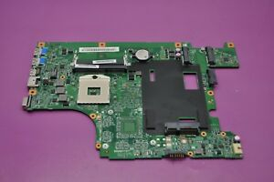 Details about Lenovo IdeaPad B590 Motherboard 11S102500303 (HDMI NOT  WORKING) - 21K