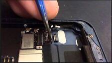 Apple iPad Mini Digitiser 1,2,3 Connector FPC Repair
