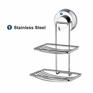 Porte-savon-chrome-avec-support-de-douche-a-ventouse-pour-salle-de-bains-solide