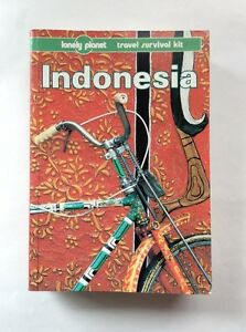 Travel-Guide-Lonely-Planet-Travel-Survival-Kit-Indonesia