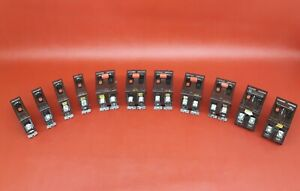 15-20-30-40-50-60-70-80-90-100-200-Amp-Wadsworth-1-amp-2-Pole-BREAKERS-All-Sizes
