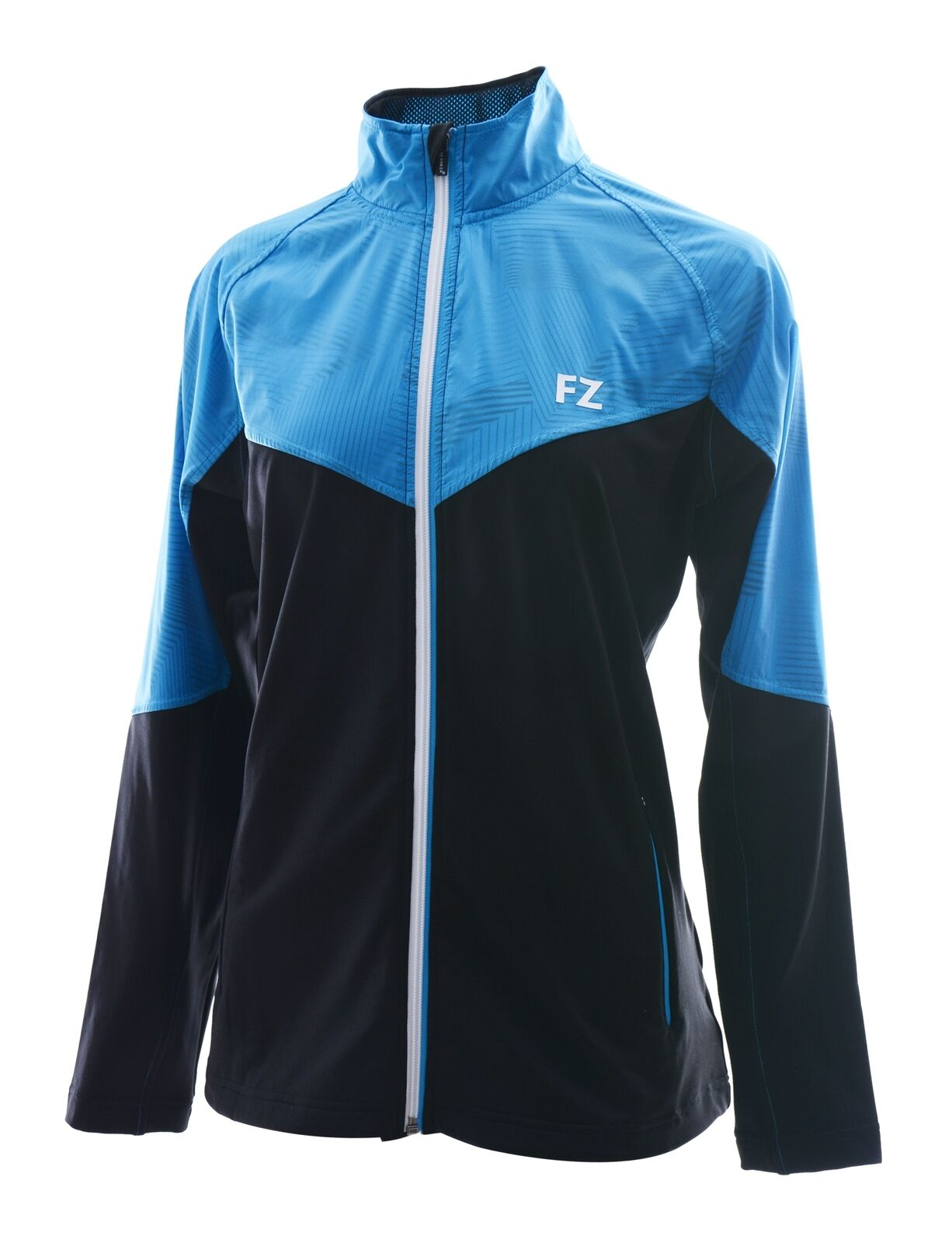 Forza daSie chaqueta CONCORDIA B composite 65533;65533; dminton tenis de MESA daSie Hembra daSie