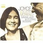 Joyce - Samba Jazz & Outras Bossas (2012)