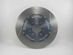 giro disc rear 2 piece floating rotors for ferrari 360. Black Bedroom Furniture Sets. Home Design Ideas