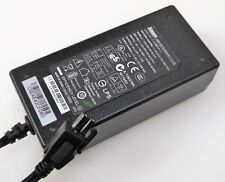 NEW GENUINE SONICWALL 01-SSC-0437 36W AC POWER SUPPLY NSA 220 240 TZ 215 250M