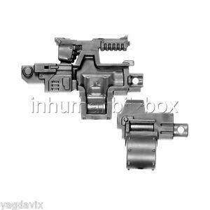 SM333-BOLTER-LOURD-SPACE-MARINE-MK3-WARHAMMER-40000-BITZ-W40K-PROSPERO-65-66