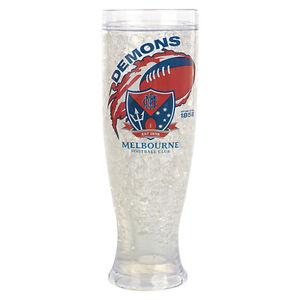 Melbourne-Demons-AFL-Ezy-Freeze-Beer-Pilsner-Cup-AFL-OFFICIAL-MERCHANDISE