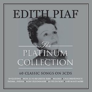 Edith-Piaf-PLATINUM-COLLECTION-3-CD-NUOVO