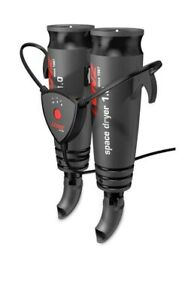 LENZ-SPACE-DRYER-1-0-230-v-UK-amp-EU-PLUGS-SKI-BOOTS-SHOES-GLOVES-TRAINERS-RIDING