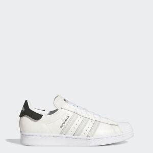 Peave en casa atlántico  Adidas Originales Superstar Zapatos para hombre   eBay