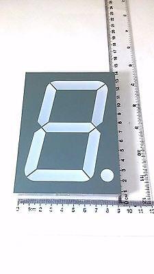 belupai 100-1000mm Schwarz 2040 V-Slot Aluminiumprofil Extrusionsrahmen f/ür CNC Laser Graviermaschine