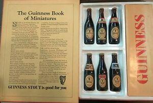Willie-1-set-Guineas-Book-of-miniatures