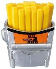 KAMEN MASKED RIDER FOURZE COLLECTION MASCOT SWING PART1 POTECHOKIN MEAL FOODROID