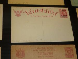 Thailand PSC 5St wide S (30bay)