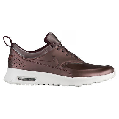 NEW Women's Nike Air Max Thea Prm Shoes Sneakers Size 5 823233646476 | eBay