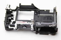 Canon Eos 1200d, Rebel T5 / Kiss X70 Middle Chasis Body Replacement Dh789